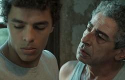 Malhação: Tato chega à casa de Aldo. Confira o resumo desta quarta