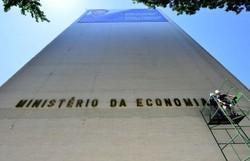 Covid-19: Camex volta a zerar imposto sobre cilindros de oxigênio (Marcelo Ferreira/CB/D.A Press)