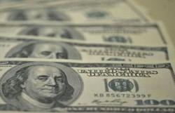 Ibovespa fecha em queda após 4 altas seguidas; dólar fica a R$ 5,62 (Foto: Marcello Casal Jr./Agência Brasil)