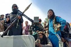 Índia e Paquistão se acusam de extremismo e divergem sobre o Afeganistão na ONU (Foto: AFP)