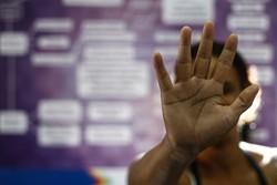 Aumentam pedidos de medida protetiva em PE (Foto: Rafael Martins/DP)