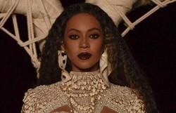 Beyoncé e Kanye West puxam onda de canções de protesto e de orgulho negro (Foto: Reprodução/Youtube)