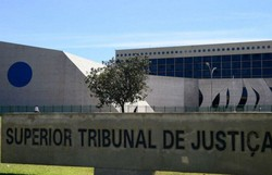 STJ prorroga até fevereiro os julgamentos por videoconferência (Foto: Marcello Casal JrAgência Brasil)