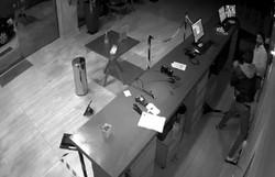 Advogado alega que cliente foi agredido verbalmente por atendente de hotel (Foto: Reprodução )