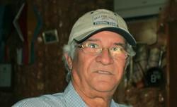 Ex-prefeito de Goiana, Osvaldo Rabelo, morre na manhã desta sexta-feira (Foto: Divulgação)