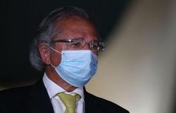 Tribunal suspende temporariamente investigação contra Guedes (Foto: Marcello Casal Jr/Agência Brasil)