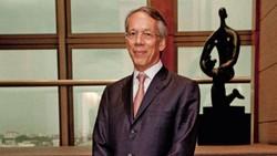 Recuperação da economia só virá com melhora na saúde, diz presidente do Itaú (Foto: Wikipédia / Reprodução)