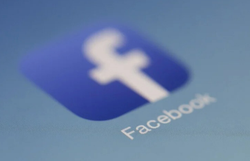 Facebook diz que dará prioridade a notícias com fontes transparentes (Foto: Reprodução/Pixabay)