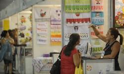 Isolamento social cai, mas pequenos negócios ainda têm baixo movimento (Foto: Divulgação)