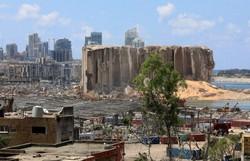 Líbano busca novo governo, em meio à revolta da população após explosão (Foto: Anwar Amro/AFP)