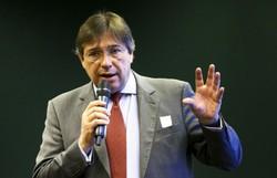 """Presidente da Eletrobras renunciou por não ver """"tração"""" em privatização (Foto: Marcelo Camargo/Agência Brasil)"""