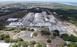 CBA compra fábrica em Itapissuma e expande negócios no estado (Foto: Lacerda Estúdio/Divulgação.)