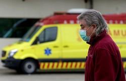 Pesquisador norte-americano diz que vacinas contra coronavírus podem não funcionar em idosos (Foto: Jose Jordan/AFP )