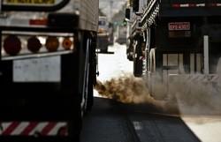 Especialista estima redução de 53% das emissões de carbono até 2050 (Marcelo Camargo/Agência Brasil)