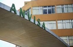 Anvisa decide neste domingo se aprova uso emergencial de vacinas (Marcelo Carmargo/ Agência Brasil)