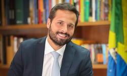 Deputado questiona aquisição de cloroquina pelo Ministério da Saúde (Foto: Reprodução)