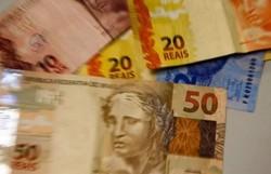 Dívida pública cresce 1,56% em agosto e chega a R$ 4,412 trilhões (Foto: Marcello Casal Jr/Agência Brasil)