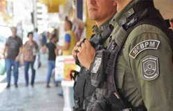 Pernambuco recebe mais de R$ 32 milhões para investir em Segurança Pública (Foto: Divulgação)
