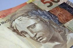 Financiamentos e empréstimos devem ficar mais caros (Tendência é de que bancos repassem aumento da taxa básica de juros ao consumidor. Foto: Marcello Casal Jr/Agência Brasil)