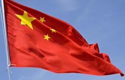 China registra o crescimento demográfico mais lento em décadas (Foto: AFP)