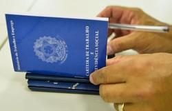 71% dos brasileiros têm medo de perder o emprego durante a pandemia (Foto: Marcello Casal Jr/Agência Brasil)