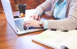 Porto Digital oferece 15 mil bolsas de estudo gratuitas em tecnologia (Reprodução/Pixabay)