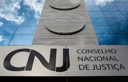 CNJ institui política de prevenção e enfrentamento ao assédio (Foto: Lucas Castor/Agência CNJ)