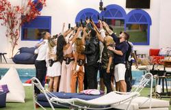 Próxima edição do Big Brother terá ex-BBB's, Pipoca e Camarote (Foto: Globo/João Cotta )
