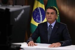 De 'delirante' a 'impactante', veja reações ao discurso de Bolsonaro (Foto: Marcos Corrêa//PR)