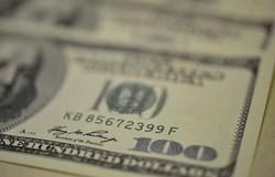 Bolsa sobe 1,39% e fecha no maior nível em quase três meses; dólar fecha a R$ 5,37 (Foto: Marcello Casal Jr./Agência Brasil)