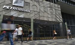 Polícia do Rio combate quadrilha que rouba combustível da Petrobras (Foto: Arquivo / Agência Brasil)