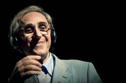 Cantor italiano Franco Battiato morre aos 76 anos (Foto: Divulgação)