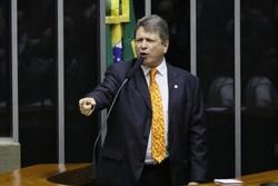 """""""Deputéricas"""": Bancada feminina da Câmara prepara representação contra deputado (Foto: Luis Macedo/Camara dos Deputados)"""