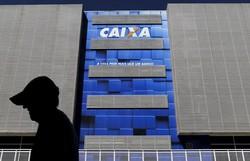 Caixa bate recorde no crédito imobiliário no primeiro semestre do ano (Marcelo Camargo/Agência Brasil)