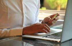 Plataformas de vendas online ganham força em Pernambuco (Foto: Pixabay/Reprodução)