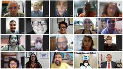 Audiência pública no Recife alerta para o crescimento da  insegurança alimentar no Brasil (Foto: Reprodução/ Internet)