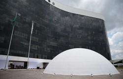 TSE diz que 194 urnas foram substituídas (Foto: Marcello Casal Jr/Agência Brasil )