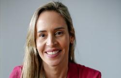 'O PDT e o PSB têm muito em comum', afirma Isabella de Roldão (Brenda Alcântara/Divulgação)