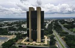 Copom eleva juros básicos da economia para 6,25% ao ano (Foto: Agência Brasil)