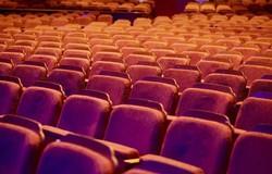 Itaú Cultural abre convocatória para teatro universitário (Foto: Pixabay)