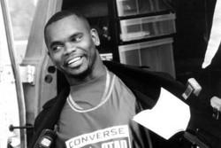 AJ Johnson, o Ezel em 'Friday', morre em Los Angeles aos 55 anos (Foto: Reprodução)