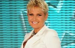 Com um pé na Globo, Xuxa não participará de amigo oculto da Record (Foto: Record/Divulgação)