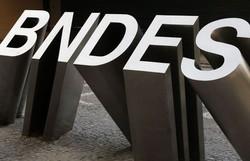 BNDES seleciona 25 startups para apoio financeiro gratuito (Foto: Fernando Frazão/Agência Brasil)