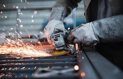 Faturamento da indústria volta a crescer em março, segundo CNI (Reprodução/Pixabay)