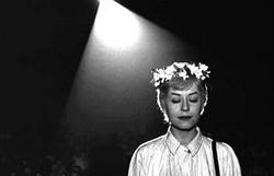 """Cabíria Festival traz, on-line, filmes feitos por mulheres (Cabíria, personagem do filme """"Noites de Cabíria"""", inspirou nome de festival. Foto: Reprodução)"""
