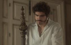 Novo Mundo: Dom Pedro decide ir escondido até o solar e ouve conversa de Domitila e Chalaça. Confira o resumo desta sábado