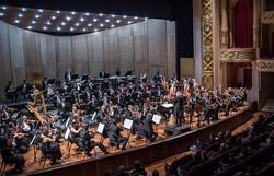 Projeto da Sala Cecília Meireles realiza live com interpretação de Beethoven (Foto: Sala Cecília Meireles/Divulgação)