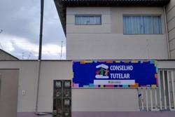 Polícia indicia suspeito de estuprar e engravidar sobrinha de 10 anos no ES (Foto: Reprodução/Google Maps)