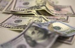 Dólar atinge maior valor desde maio com impasse em programa social (Foto: Marcello Casal Jr/Agência Brasil )