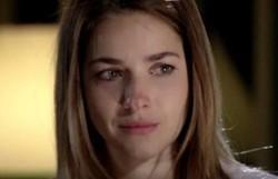 Fina Estampa: Beto pergunta a Beatriz se ela foi induzida a doar seus óvulos. Confira o resumo deste sábado